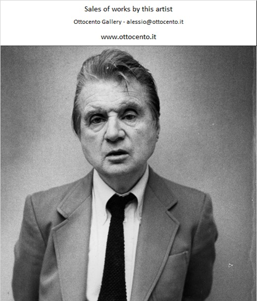 Sales And Purchases Of Works By Francis Bacon Quotes Prices And