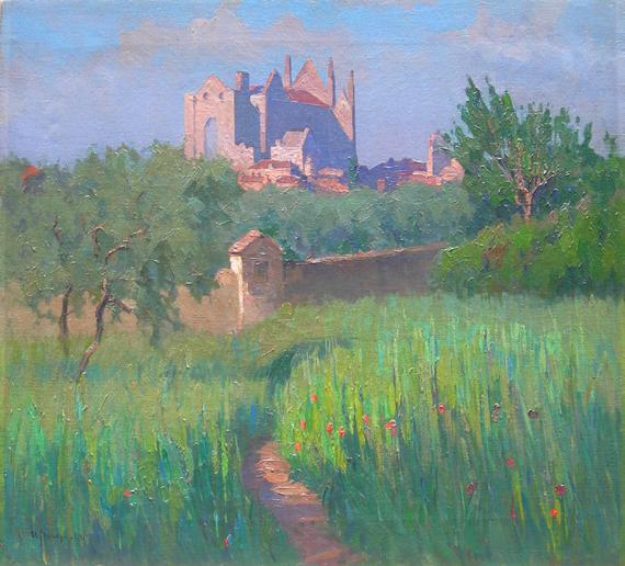 Umberto prencipe pittore acquisto e vendita di quadri for Compro quadri contemporanei