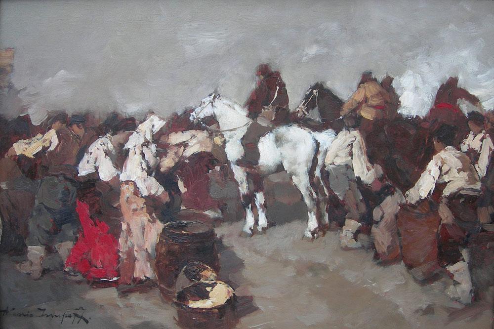 alessio-issupoff-mercato