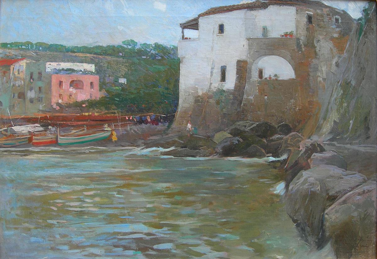 exhibition2003 (1)