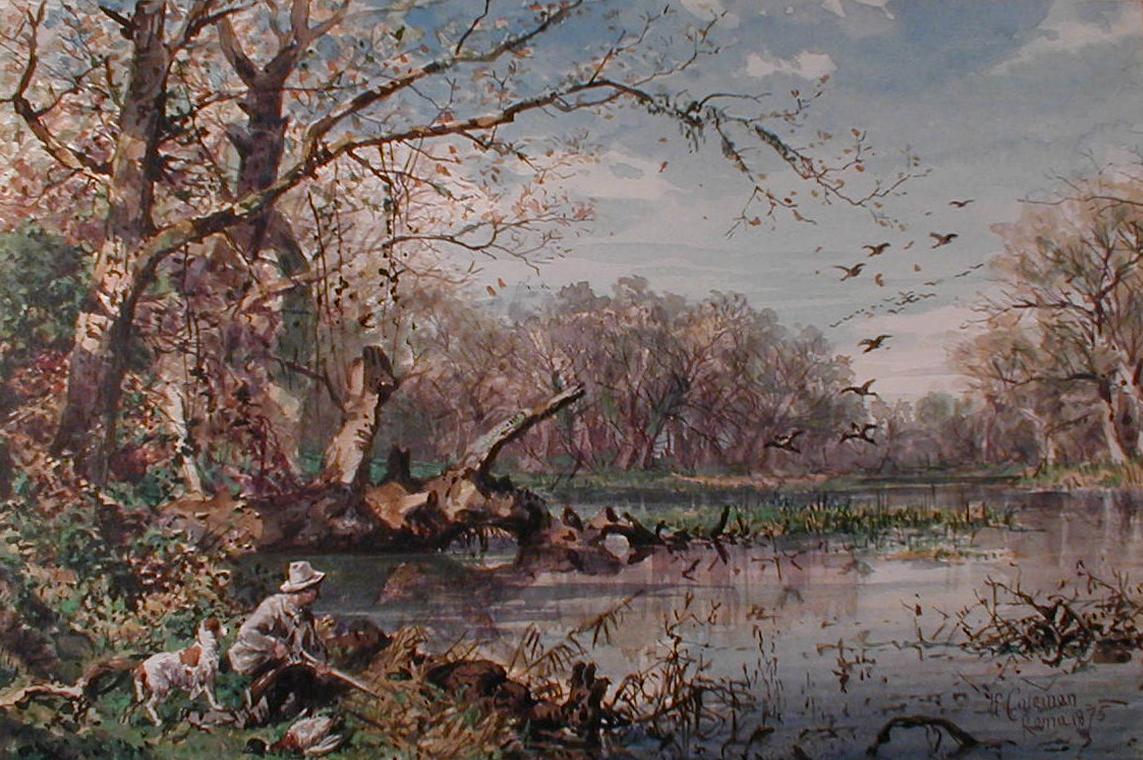 enrico-coleman-caccia