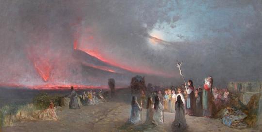 lord-mancini-eruzione