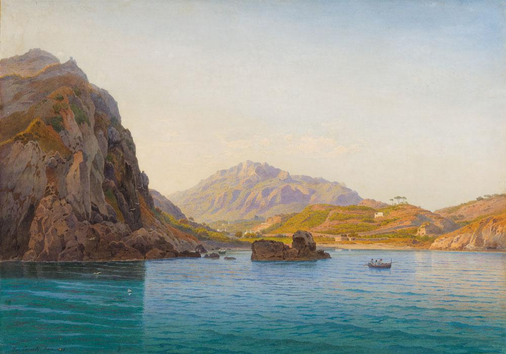 salomon-corrodi-ischia