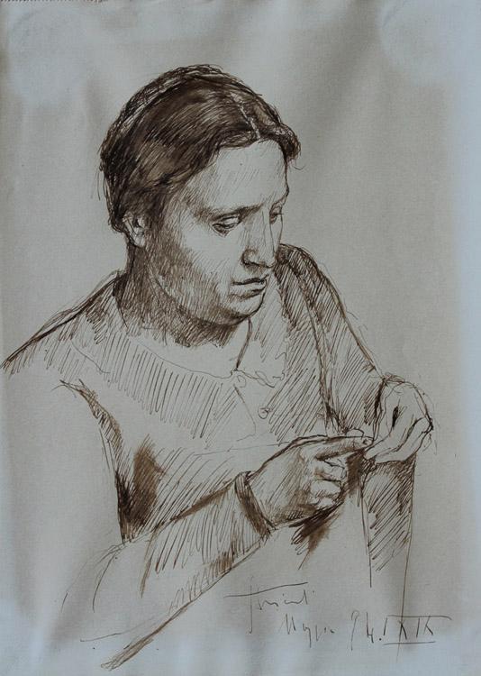 Carlo Striccoli