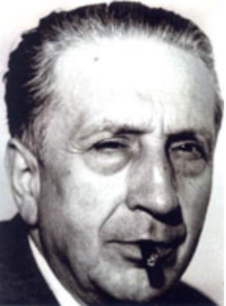 Giovanni Prini