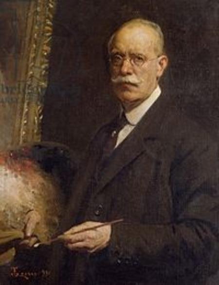 Giacomo-Grosso
