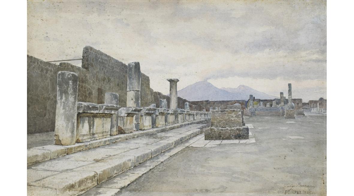 2 bazzani pompei