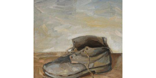 4 andrea figari, scarpa