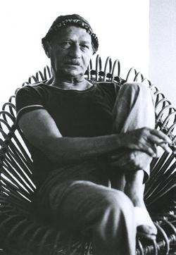 Giuseppe Migneco