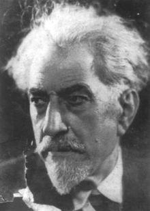 Basilio Cascella