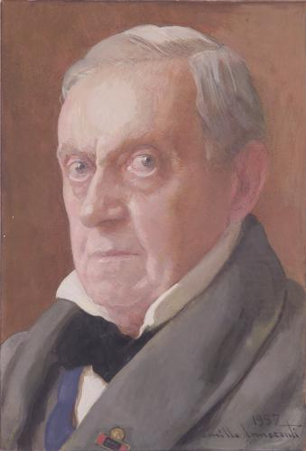 Camillo Innocenti