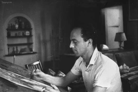Piero Sadun