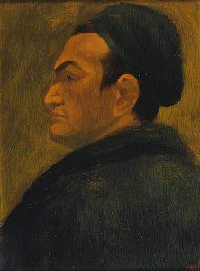 Corrado Cagli