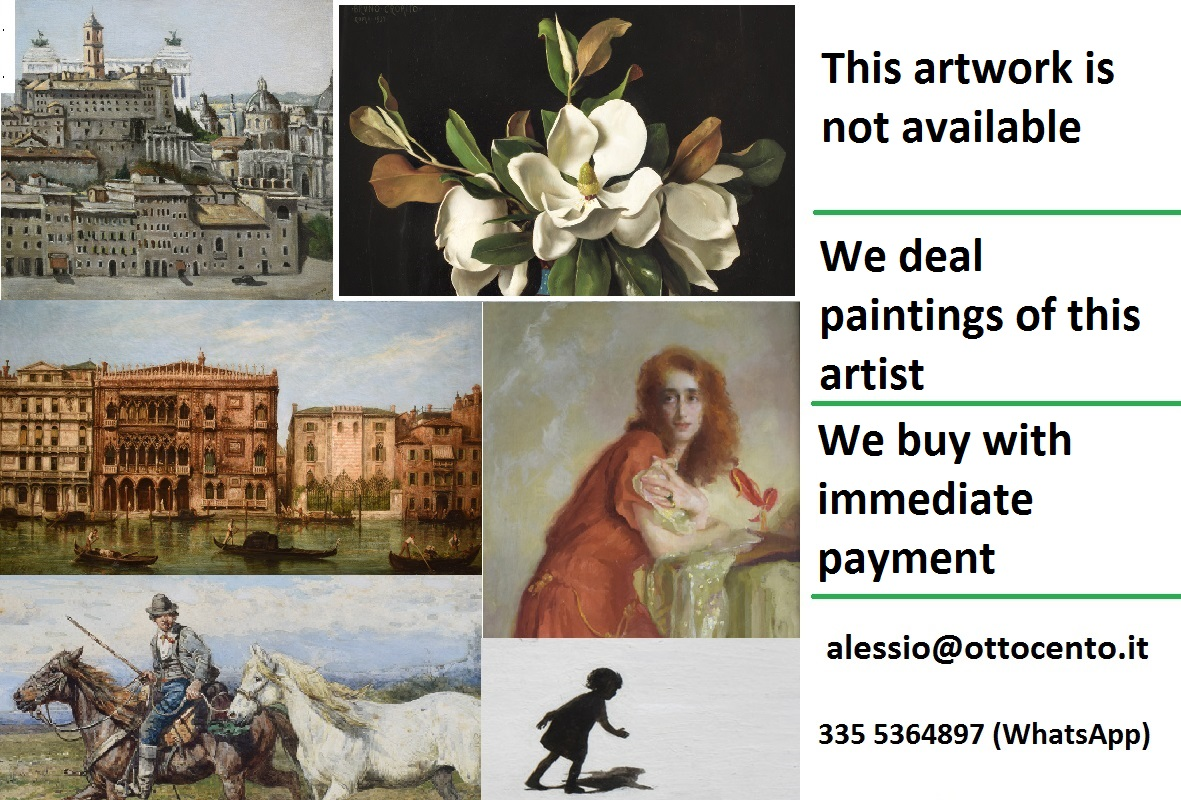Painter active in the first half of the 17th century (Leonaert Bramer?) archive_purchase_evaluation_archive_purchase_evaluation