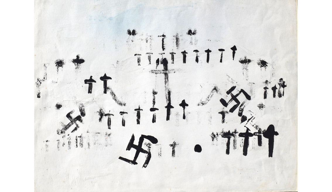 franco_angeli_cimitero
