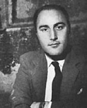 Mario Pucciarelli