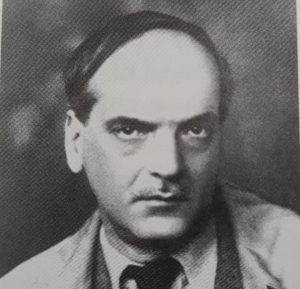 Piero Marussig