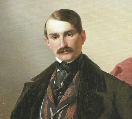 Giuseppe Molteni