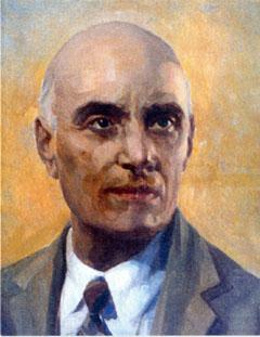 Biagio Biagetti