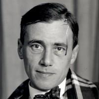 Johannes Siegfried Richter