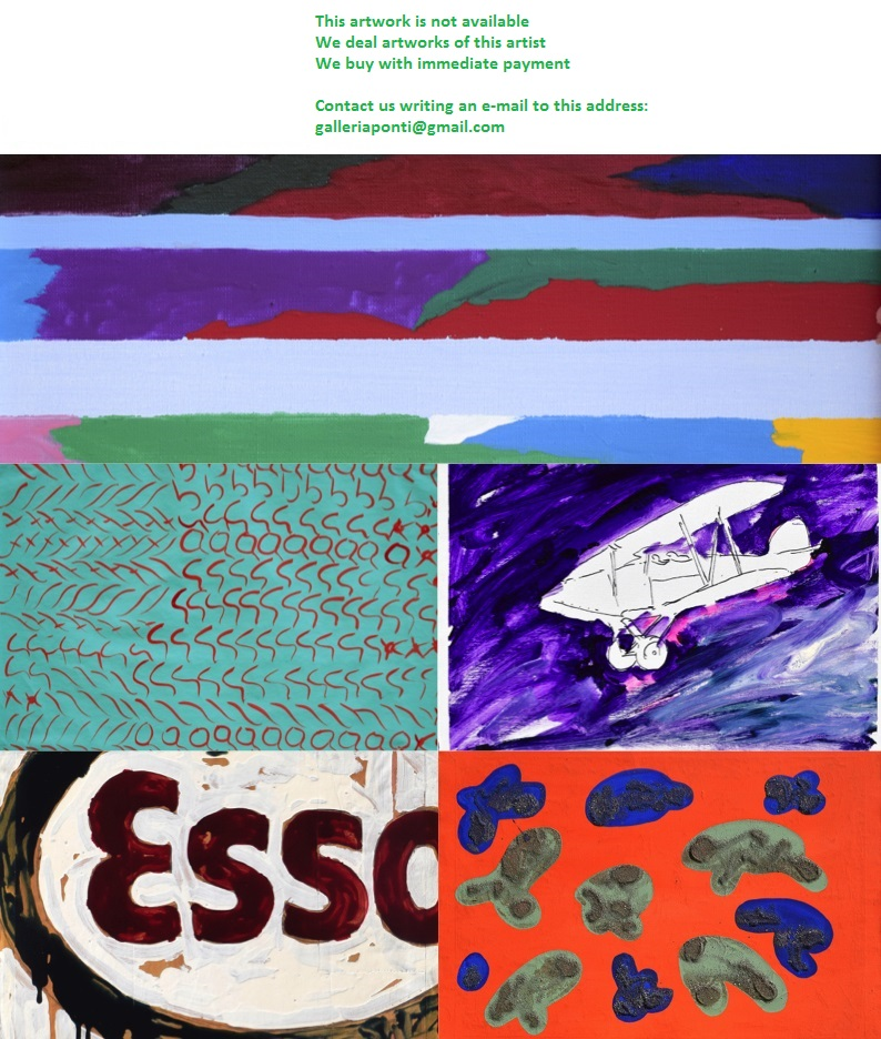FLeoncillo Leonardi archive_purchase_evaluation
