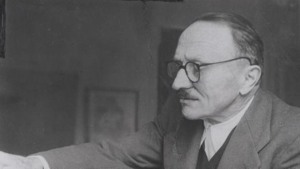 Pio Semeghini