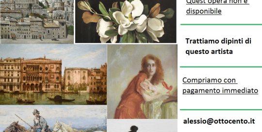 Achille Vianelli-archivio_acquisto_valutazione