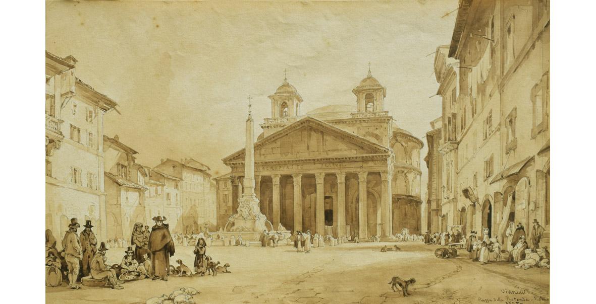 achille_vianelli_piazza_della_rotonda