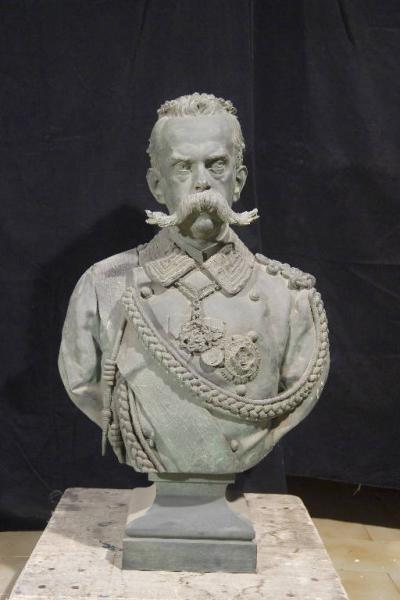 Luigi Preatoni