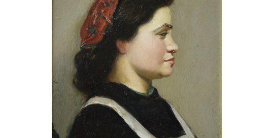 Maceo Casadei