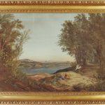Marianna Dionigi prezzi dei quadri