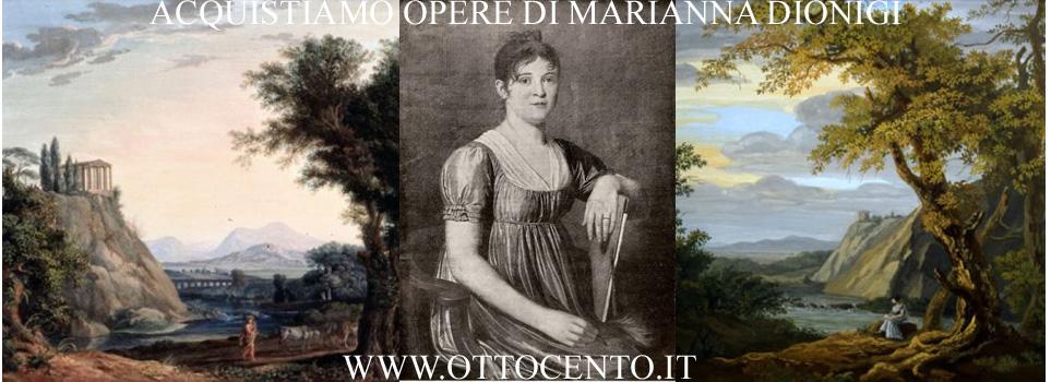 Marianna Dionigi Candidi valore e prezzi