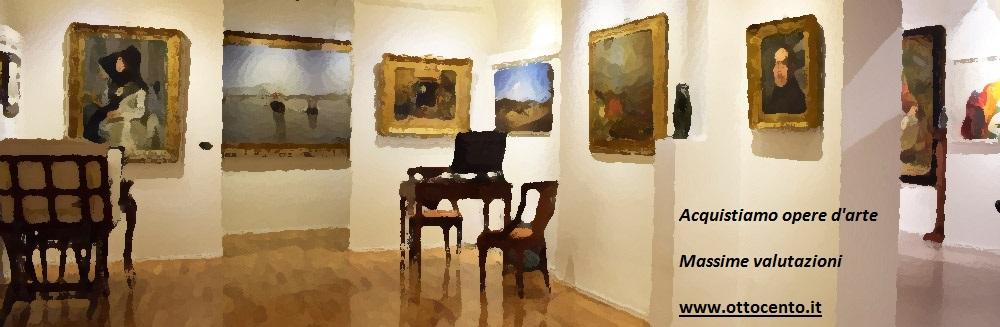 zonaro fausto -pittore-quotazioni-opere-quadri-dipinti-vendita-compro-acquisto-vendo-valutazione-stima-valore-prezzi - Copia