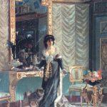 Modesto Faustini valore e prezzi delle opere