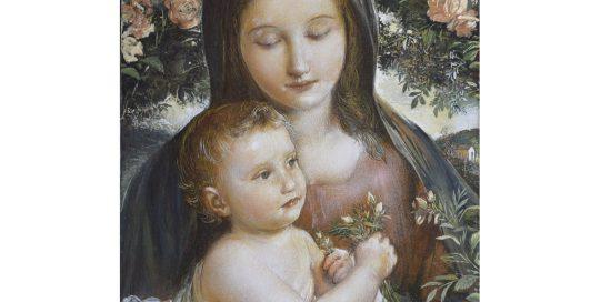 5 rosario_pulvirenti_maternità