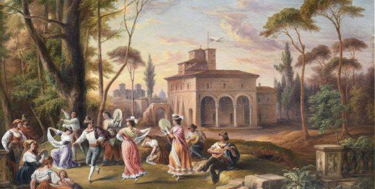 2_pittore_tedesco_ 1840