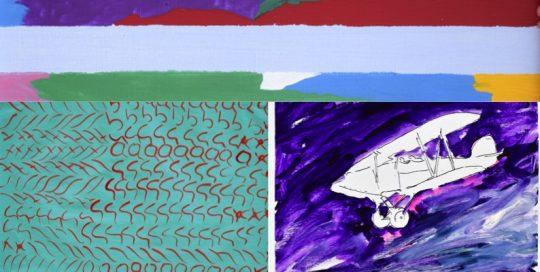 Alexander Calder archivio-acquisto-valutazione