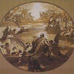virginio monti gloria di santo stefano