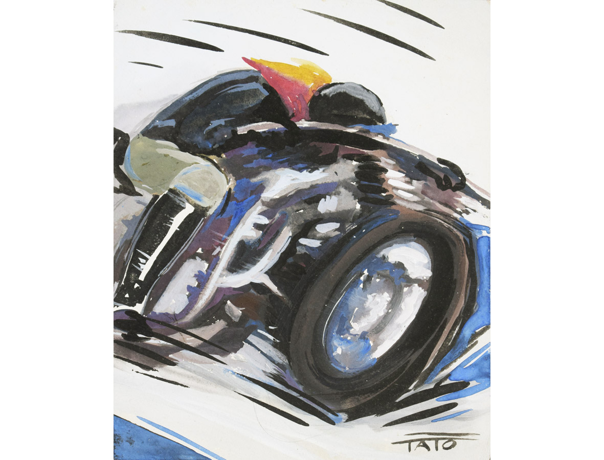 4 Tato_motociclismo