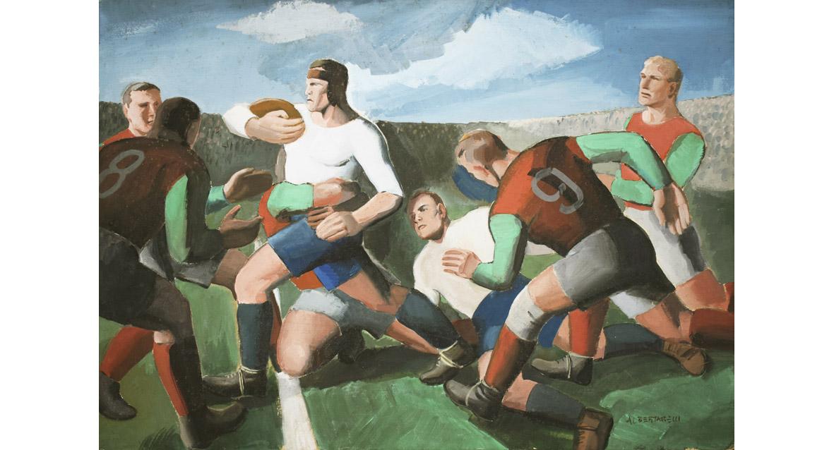 8 rino_albertarelli rugby