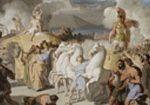 camuccini-vincenzo-a-roman-triumphal-entry