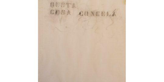 9 franco angeli_qusta_cosa_concela_principale